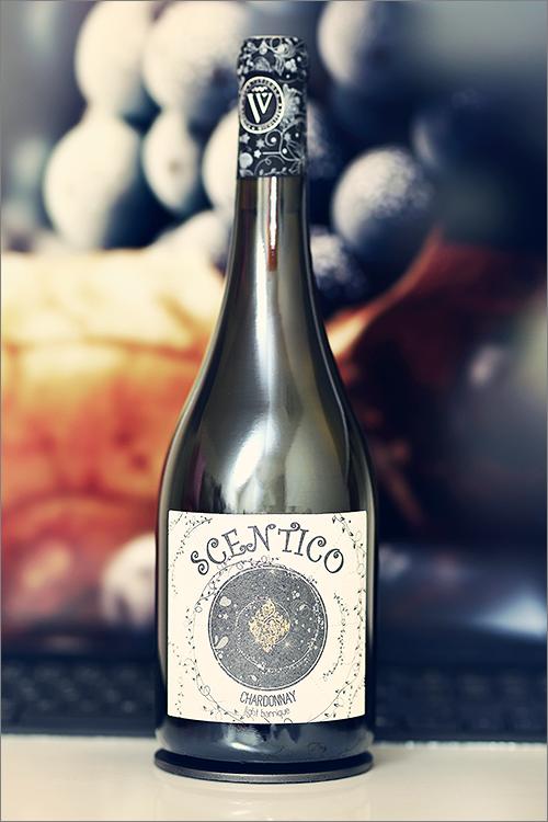 VIA_VITICOLAScentico_Chardonnay